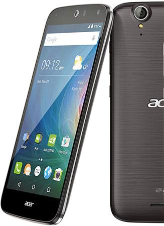 Acer Liquid Z630S