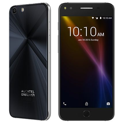 Alcatel X1