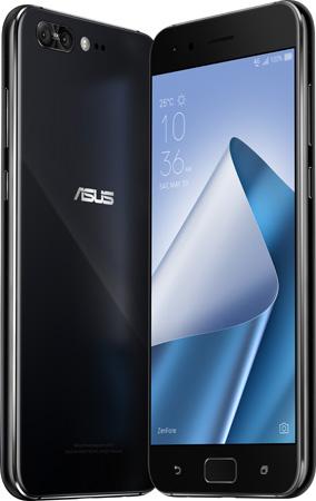 Asus ZenFone 4 Pro ZS551KL