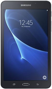Samsung Galaxy Tab A (2016) 7.0