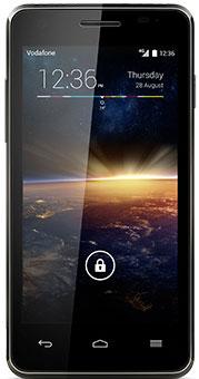 Vodafone Smart 4G Turbo