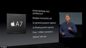 Apple, inflitta multa da 234 milioni per violazione brevetti