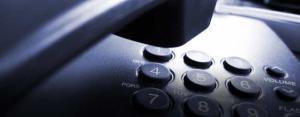 Turismo Telefonico: Arriva la blacklist dei clienti disonesti