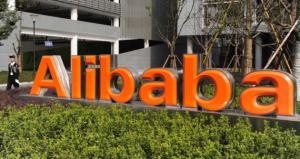 Alibaba: 14 miliardi di fatturato nel Single Day Cinese