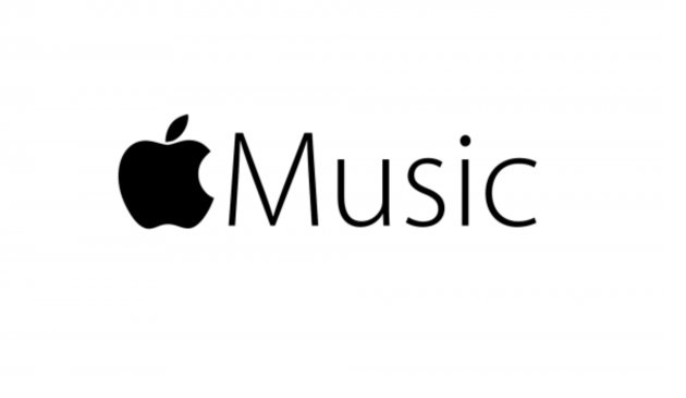 Apple Music sbarca su Google Play Store