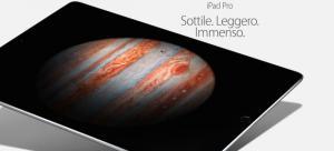 Apple: In futuro un device unico unendo iPad e MacBook