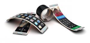 Qualcomm Snapdragon 820: Ecco le 5 tecnologie che cambieranno i nostri smartphone