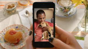 Snapchat sorpassa Twitter, 150 milioni di utenti connessi al giorno