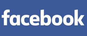 Applicazioni: Facebook perde appeal, Instagram cresce