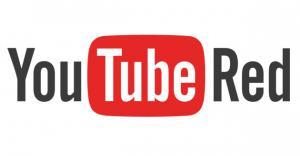 YouTube: 10 mila visualizzazioni e rispetto delle regole per iniziare a guadagnare