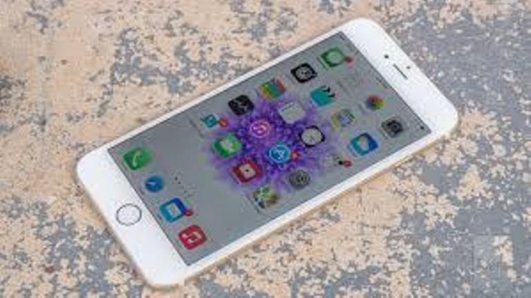 Apple iPhone 6C, possibile iPhone Low Cost