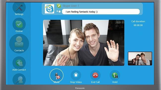Traduttore per skype scaricare