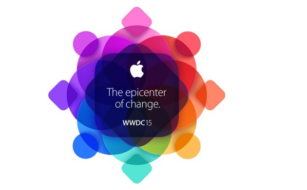WWDC 2015: iOS 9, Apple Tv, Apple Pay, iPAd Pro e nuovo Mac OS x