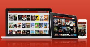 Netflix in Italia da un anno, nessun problema per Tv, settore in crescita