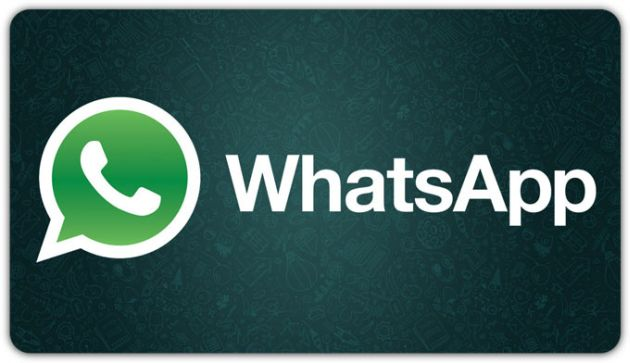 Virus su Whatsapp: Una finta email avvisa di un messaggio vocale