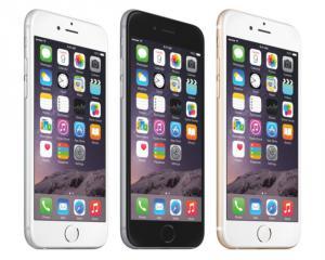 Apple: Vendite record per iPhone 6S, dal 9 ottobre in Italia, prezzi e dettagli