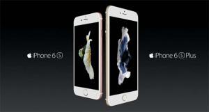 Apple: Boom di Prenotazioni Oro Rosa il più richiesto