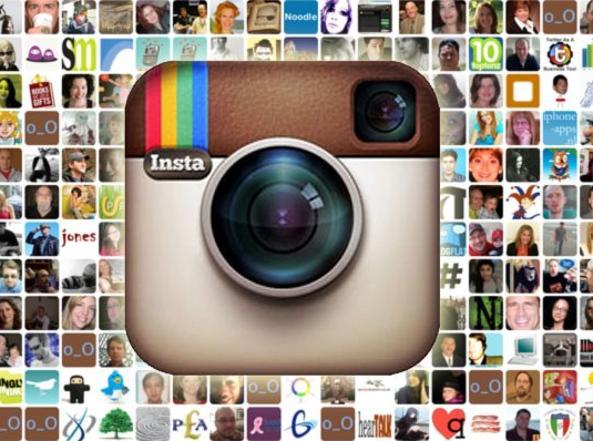 Instagram, nuovi adesivi e novità per i 200 milioni di utenti