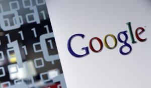 Google studia la realtà virtuale per regalarci un sogno