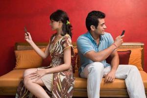 Dal nuovo sondaggio di Honor emerge la nuova pazzia collettiva: lo smartphone
