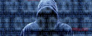 2016: Il cyber crimine punta i paesi occidentali