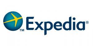 Expedia lancia in Italia una nuova App mobile per gli albergatori