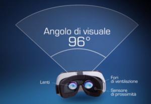 Samsung segue Apple ed apre un centro per la realtà aumentata a New York