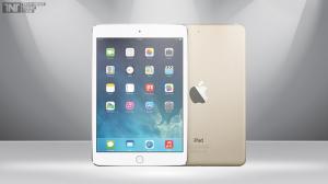 Apple e Samsung propongono smartphone e tablet sempre più grandi