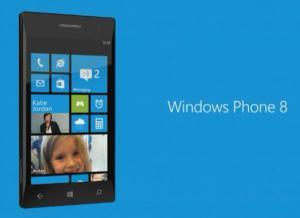 Microsoft si espande e porta la sua tastiera Windows Phone su iOS