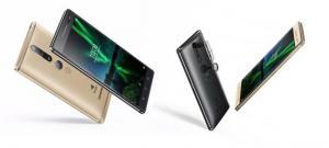 Lenovo Phab 2 Pro, primo smartphone in vendita con Google Tango è arrivato in Italia