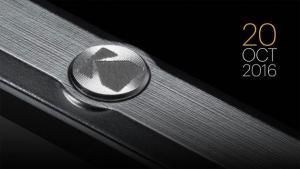 Kodak EKTRA, smartphone con fotocamera da da 21 MegaPixel