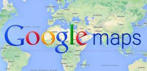 Google Maps si integra con Calendario e Gmail: ecco come funziona