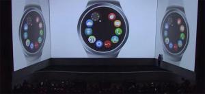 Apple Watch è il primo per le vendite SmartWatch, mercato in drastico calo