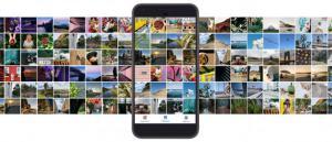 Google Pixel è stato valutato come lo smartphone con la migliore fotocamera