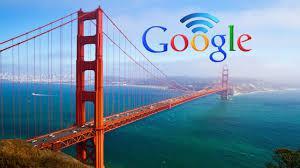 Google, domani 4 ottobre si tiene l'evento di San Francisco. Ecco le novità.