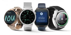 Android Wear, è in arrivo la funzione Tocca per Pagare