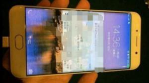 Vivo Xplay 6, appaiono le foto online e le prime indiscrezioni