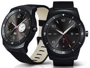 LG fa domanda di brevetto per 4 nuovi smartwatch