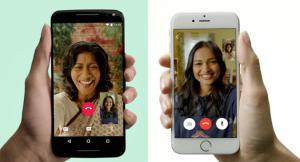 WhatsApp si aggiorna con Conversazioni, Filtri e album per le foto
