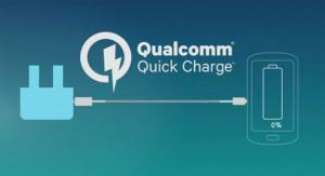 Quick Charge 4 è la nuova ricarica veloce con potenza fino a 28 Watt