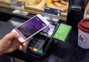 Apple Pay arriverà in Italia nel 2017