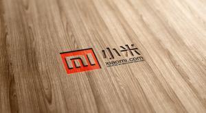 Xiaomi, Mi 5C è disponibile dal 6 dicembre
