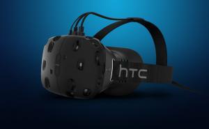 HTC potrebbe smettere di produrre smartphone per concentrarsi sulla realtà virtuale