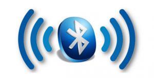 Samsung Galaxy S8, primo telefono con tecnologia Bluetooth 5.0