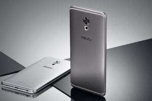 Meizu, presentati ufficialmente Flyme 6.0 e gli smartphone Pro 6 Plus e M3X