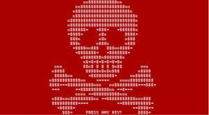 Cosa sono i Ransomware, come rimuoverli e come proteggersi