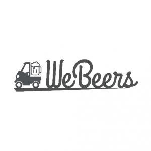 WeBeers: primo e-commerce italiano dedicato alla birra artigianale
