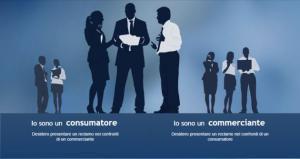 E-commerce: Al via la nuova direttiva ODR per risolvere le controversie online
