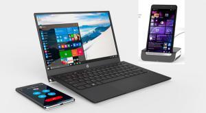 HP Elite X3, lo smartphone che diventa anche computer