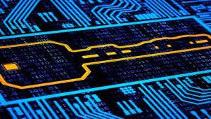 La percentuale di protezione dei dati di Google è del 77 per cento